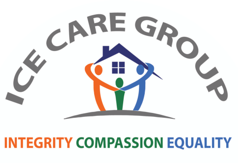 Ice Care Group